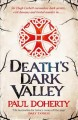 Go to record Death's dark valley #20