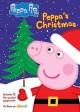 Go to record Peppa Pig. Peppa's Christmas.