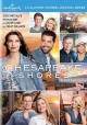 Go to record Chesapeake shores. Season four