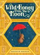 Go to record Wild honey from the moon