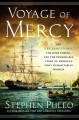 Go to record Voyage of mercy : the USS Jamestown, the Irish famine, and...