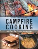 Go to record Campfire cooking : wild eats for outdoor adventures