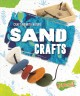 Go to record Sand crafts