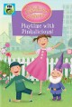 Go to record Pinkalicious & Peterrific. Playtime with Pinkalicious!.