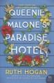 Go to record Queenie Malone's Paradise Hotel