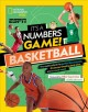 Go to record It's a numbers game! : basketball : the math behind the pe...