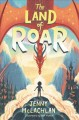Go to record The Land of Roar