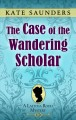 Go to record The case of the wandering scholar. #2