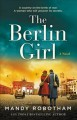 Go to record The Berlin girl.