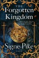 Go to record The forgotten kingdom