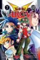 Go to record Yu-Gi-Oh! Arc-V. Arc of destiny!!