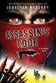 Go to record Assassin's code