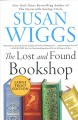 Go to record The Lost and Found Bookshop