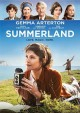 Go to record Summerland