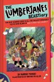 Go to record The Lumberjanes BEASTiary : the most amazing guide to all ...