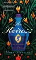 Go to record The heiress : the revelations of Anne de Bourgh