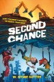 Go to record Second chance