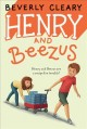 Go to record Henry and Beezus. #2
