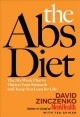 Go to record The abs diet : the six-week plan to flatten your stomach a...