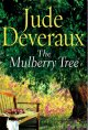 Go to record The mulberry tree