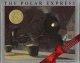 Go to record The Polar Express