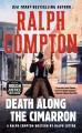 Go to record Death along the Cimarron : a Ralph Compton novel
