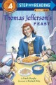 Go to record Thomas Jefferson's feast