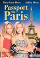 Go to record Passport to Paris