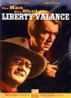 Go to record The man who shot Liberty Valance