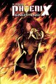 Go to record X-Men : Phoenix rising : Phoenix : endsong