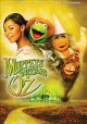 Go to record The Muppets Wizard of Oz