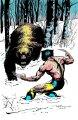 Go to record X-Men : vignettes. [2]