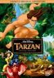 Go to record Tarzan