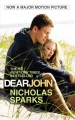 Go to record Dear John