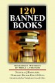 Go to record 120 banned books : censorship histories and world literature