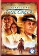 Go to record Miracle at Sage Creek