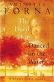 Go to record The devil that danced on the water : a daughter's quest