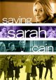 Go to record Saving Sarah Cain