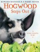 Go to record Hogwood steps out
