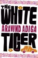 Go to record The white tiger