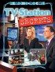 Go to record TV-station secrets
