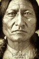 Go to record Sitting Bull