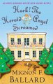 Go to record Hark! the herald angel screamed #7 : an Augusta Goodnight ...