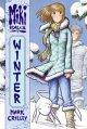 Go to record Winter #4