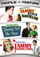 Go to record Tammy and the bachelor Tammy tell me true ; Tammy and the ...