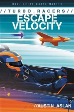 Escape velocity #2