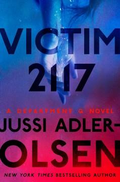 Victim 2117 #8