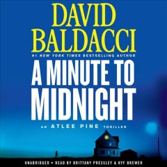 A minute to midnight #2