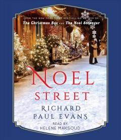 Noel Street #3