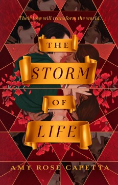 The storm of life #2
